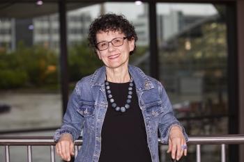 Dr. Jutta Gallenmüller-Roschmann